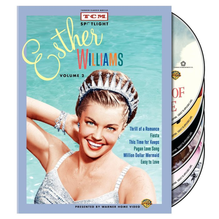 Esther-Williams-DVD