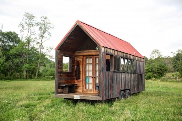 200-Square-Foot-Pocket-Shelter-Mobile-House-by-Aaron-Maret-1