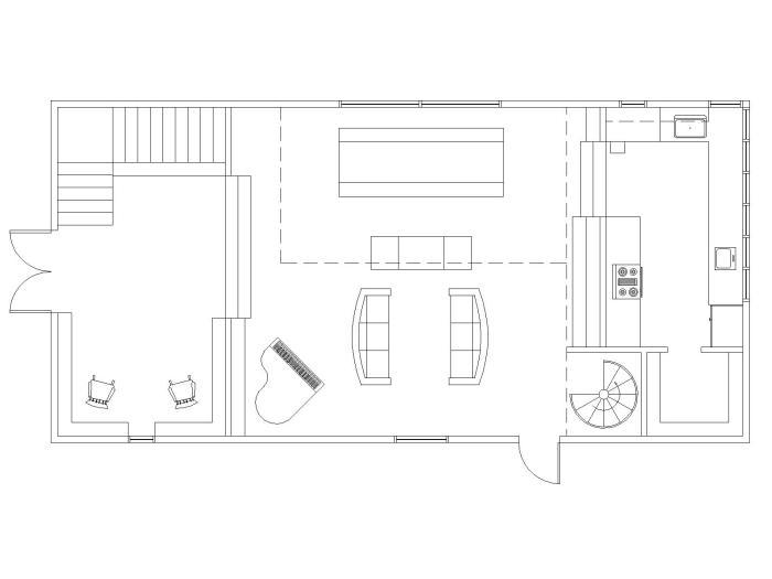first floor 14-04-05
