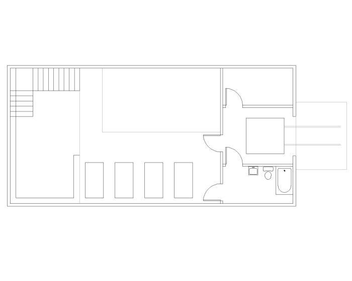 second floor 14-04-06