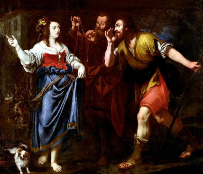 Rahab_and_the_Emissaries_of_Joshua