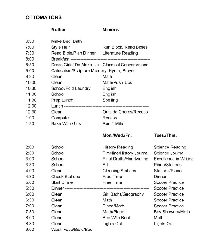 Schedule (3)-page-001