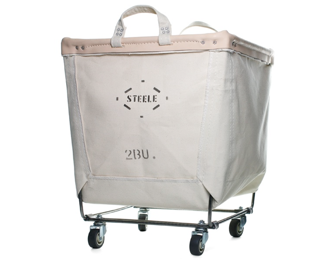 steeele-industrial-cart