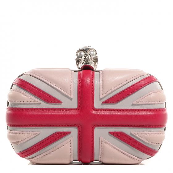 BW75877-ALEXANDER-WANG-Leather-Britannia-Box-Clutch-Ice-Pink-0