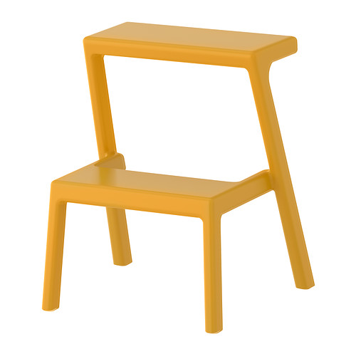 masterby-step-stool-yellow__0237722_PE376972_S4