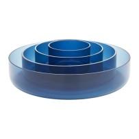 stockholm-serving-bowl-set-of-blue__0447558_PE597369_S4